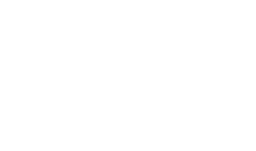 British Dental Association