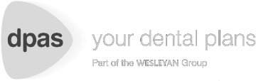 dpas - your dental plan
