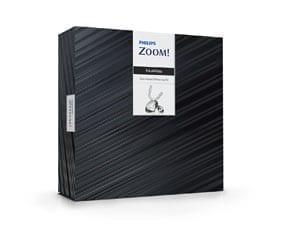 Philips Zoom! NiteWhite