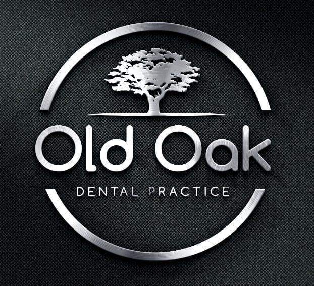 Emergency Cover - Old Oak Dental Practice, Carmarthen